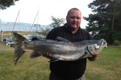 stor-fangst-2-1280x960