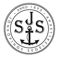 Jönköpings Segelsällskap