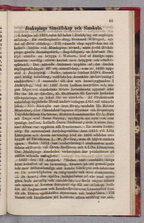 Bilden från 1860 några upplysningar om simsällskap mm.jpg