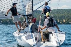 segling-1280x960